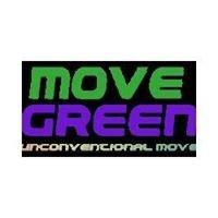 Movegreen Vendita e Noleggio
