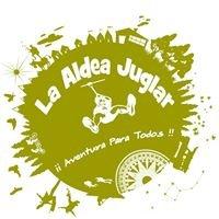 La Aldea Juglar, Granja Escuela, Centro de Actividades de Aventura
