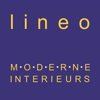 Lineo Moderne Interieurs
