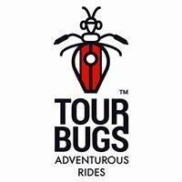 Tourbugs