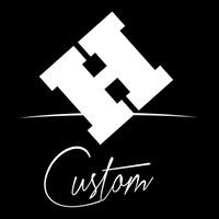 H custom