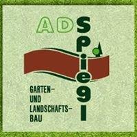 ADS GalaBau Spiegl