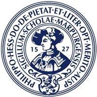International Office - Philipps-Universität Marburg
