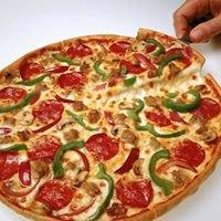 Pizzeria Italia di Filippo