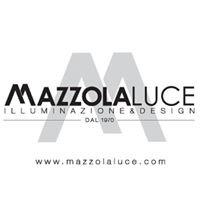 Mazzola Luce SRL
