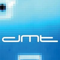DMT (at) IMA - Digital Media Technologies