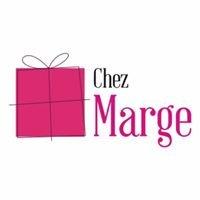 Chez Marge