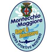 Piscina Comunale Montecchio Maggiore