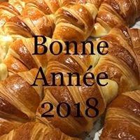Boulangerie Frédéric Brangeon