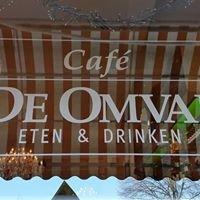 Café De Omval