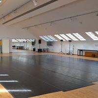 Cid Centro Internazionale Danza