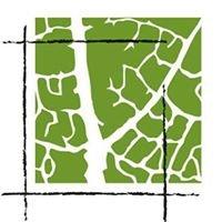 Engel Gartenplanung / Beratung