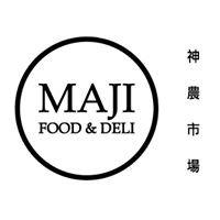 神農生活 Maji Treats
