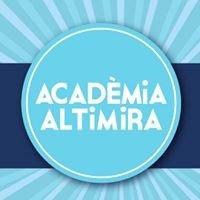 Acadèmia Altimira
