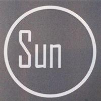 Sun Biarritz