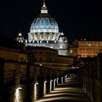Vaticano, Roma