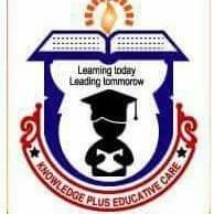Knowledge +