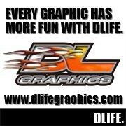 Dlife Graphics
