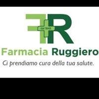 Farmacia Ruggiero MIANO