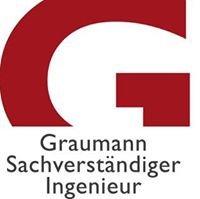 Ingenieur & KFZ-Sachverständigenbüro Manfred Graumann
