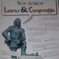 Letras & Companhia