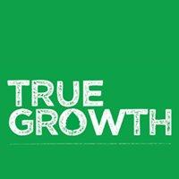 True Growth Gardening Melbourne