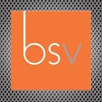 Acero BSV
