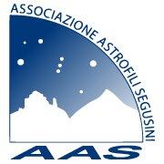 Associazione Astrofili Segusini