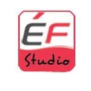 Energie Forme Studio