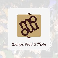 Mòmò Lounge, Food & More