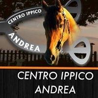 Centro Ippico Andrea Bedandbreakfast