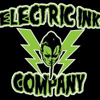 Electric Ink Company