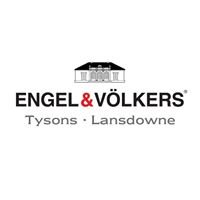 Engel & Völkers Tysons Lansdowne