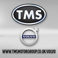 TMS Volvo