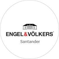 Engel & Völkers Santander