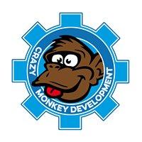 Crazy Monkey Development
