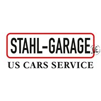 Stahl Garage US Cars