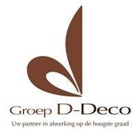Groep D-Deco