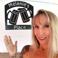 Melanie's Place