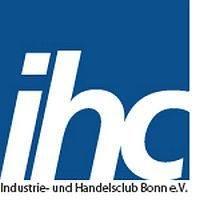 Industrie- und Handelsclub Bonn e.V.