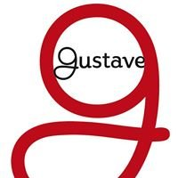 Gustave