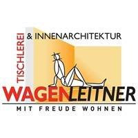 Tischlerei & Innenarchitektur Wagenleitner