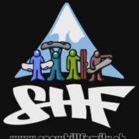 Snowhillfamily