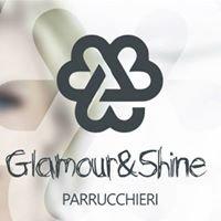 Glamour & Shine parrucchieri