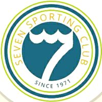 Seven Sportingclub