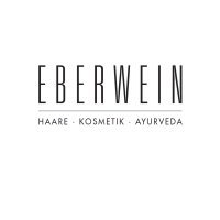 Friseur Eberwein