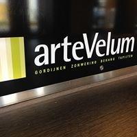 ArteVelum