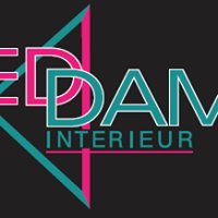 Ed Dam Interieur