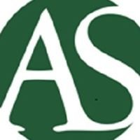 American Security Bank & Trust