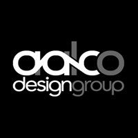 Aalco Design Group